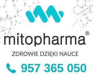 Mito-Pharma
